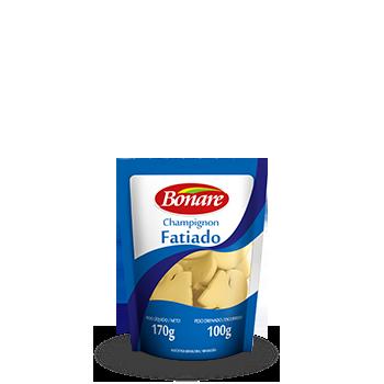Champignon Fatiado